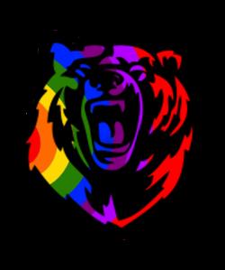 bearfinal